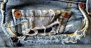 calças rotas2.jpg