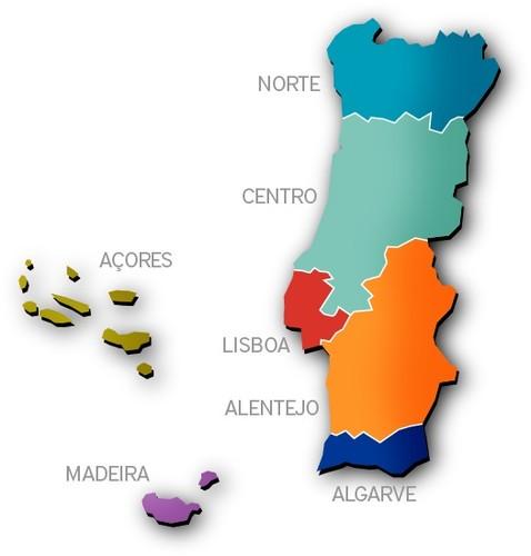mapa_regioes_todas.jpg