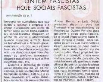 nazi-fascismo tramagal.png