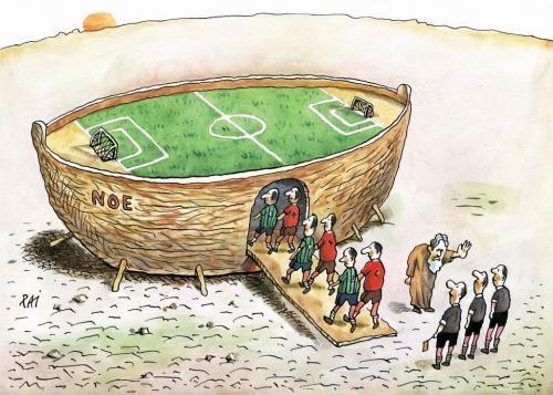 football_7_25445.jpg