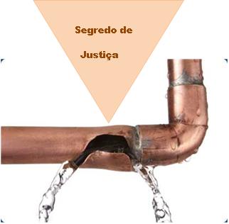 Segredo de justiça_3.png