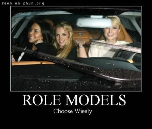 Role Models