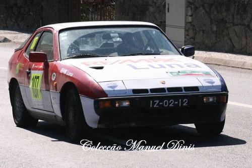 Rally de Portugal Histórico 2008  (37).jpg