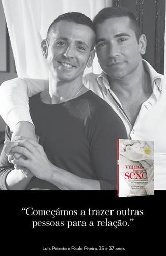 Luís Peixoto e Paulo Piteira.jpg