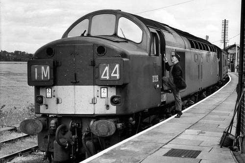 The-Great-Train-Robbery.jpg