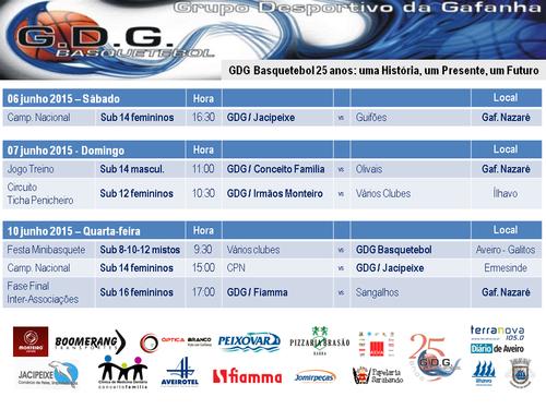 agenda 06 a 10 junho 2015.png