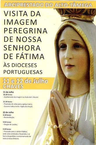 Fatima peregrina.jpeg