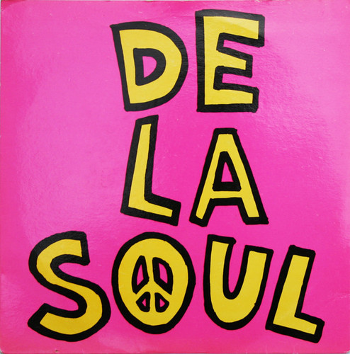 De La Soul – Me Myself And I.jpg