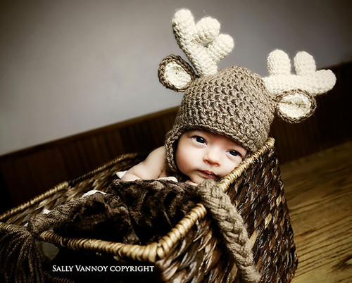 creative-knit-hats-95678__605.jpg