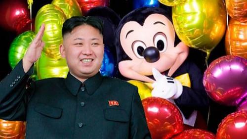 Kim Mickey.jpg