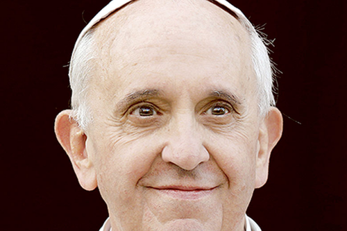 papa_francisco_20150107_pf.jpg