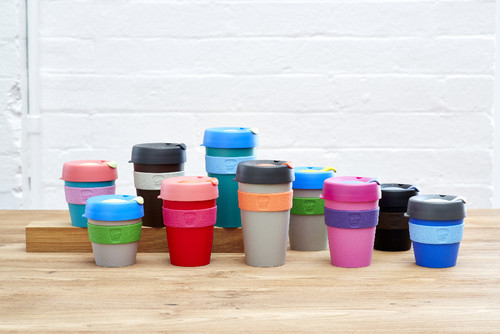KeepCup Original Alchemy Lifestyle shot 6.jpg