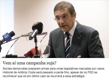 Legislativas2015 pré-campanha 10Mar2015.jpg