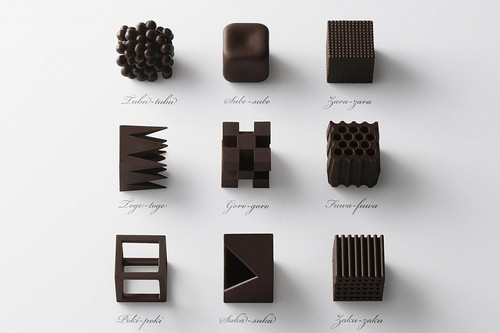 chocolatexture-geometric-sweets-by-nendo-1.jpg