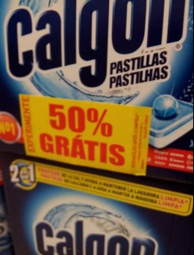 calgon3.JPG