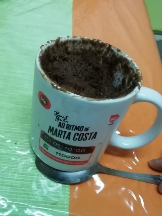 BC_Marta Costa.jpg