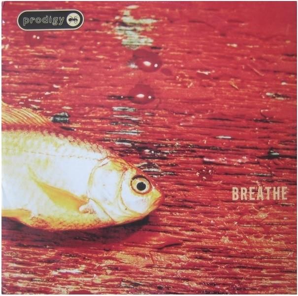Prodigy – Breathe.jpg