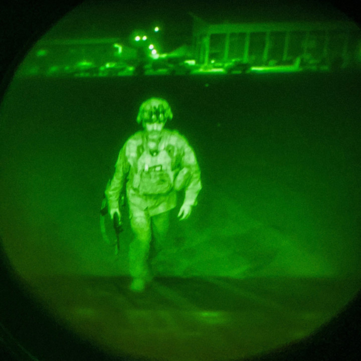 This-is-the-last-US-soldier-to-leave-Afghanistan.j