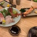 sashimi-selection-grilled.jpg