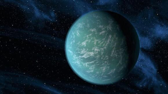 Superhabitable-world-Kepler-22b-580x326.jpg