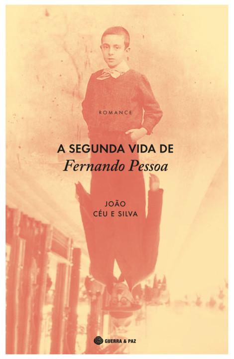 CAPA_Segunda Vida de Fernando Pessoa_300dpi.jpg