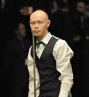 Gary_Wilson_at_Snooker_German_Masters_(Martin_Ruls