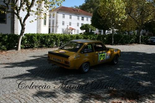 Rally de Portugal Histórico 2015 (122).JPG