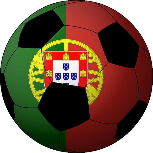 bola_futebol_pt.png