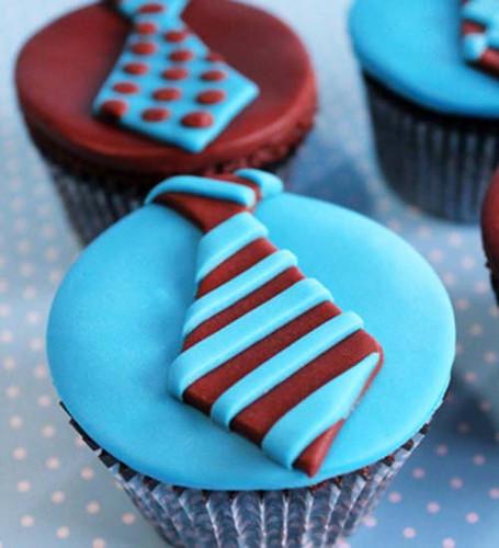 4175_1363645350_Cupcakes_DiaPai2b.jpg