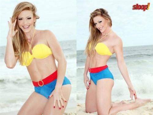 Ana Balardim (modelo & bailarina).jpg
