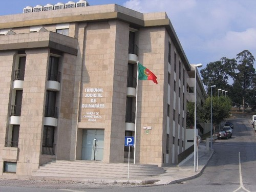 TJ-Guimaraes(EdificioVarasMistasCreixomil).jpg