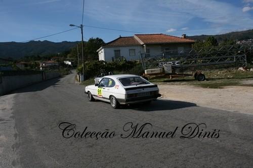 Rally de Portugal Histórico 2015 (680).JPG