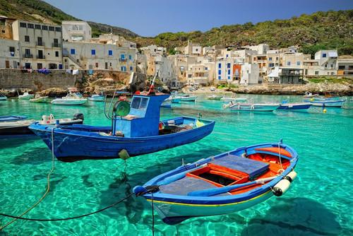 Sicilia 06.jpg