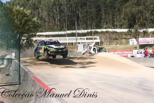 2015 Shakedown  Rally de Portugal 2015 (368).JPG