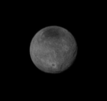 071215_Charon_Alone.jpg