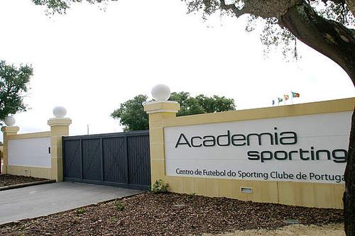 Academia-de-Alcochete-Sporting.jpg