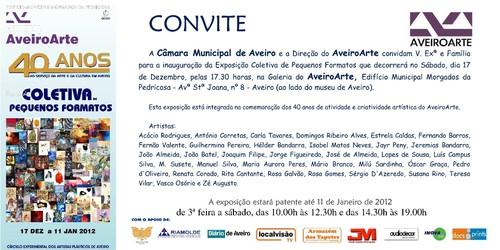 Convite imprimir Final BR.jpg