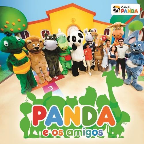panda e os amigos.jpg