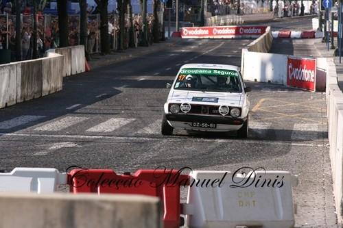 Porto Street Stage Rally de Portugal (131).JPG
