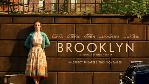 banner-brooklyn-Brooklyn_Film_844x476.jpg