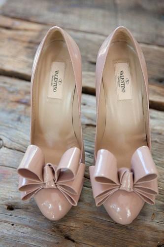 Sapatos para noivas de Luís Onofre 2014 | Sapatos | Sapatos