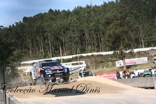 2015 Shakedown  Rally de Portugal 2015 (180).JPG