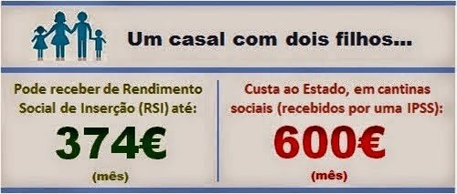 rsi+e+cantinas.jpg