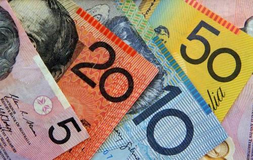 australian-dollar-notes-data1.jpg