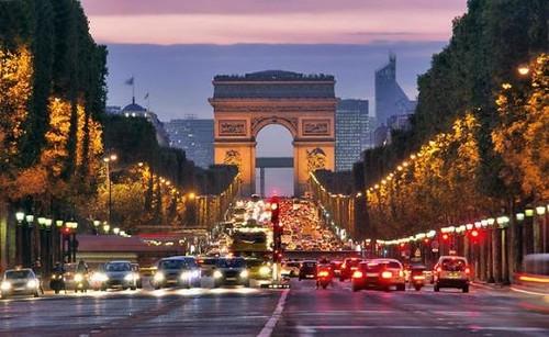 Paris Facebook2.jpg