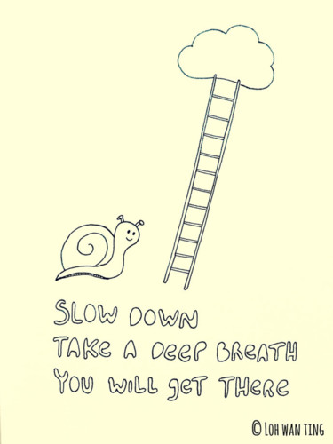 slow_down-690x920.jpg