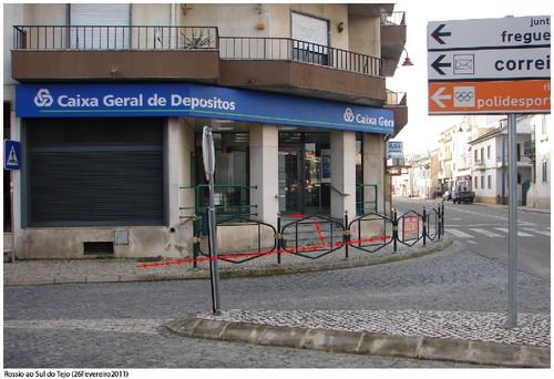 CGD Rossio.JPG