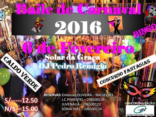 Carnaval 2016.tif