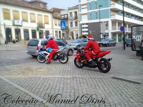 pai natal vila real 2014 (47).jpg