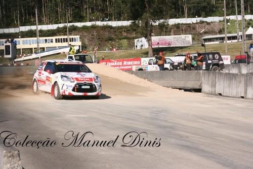 2015 Shakedown  Rally de Portugal 2015 (304).JPG